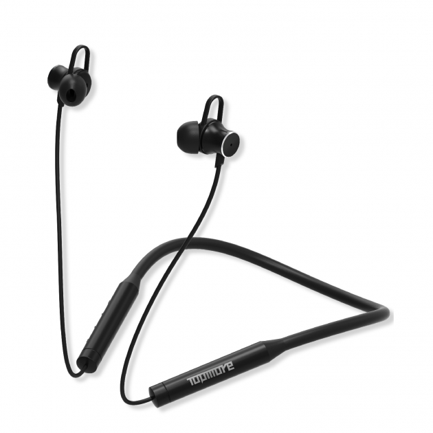 BNCE-01無線降噪入耳式耳機 1