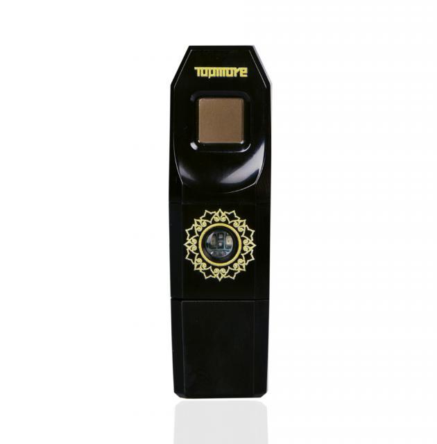 Phecda Series USB3.0 Scorpio 1