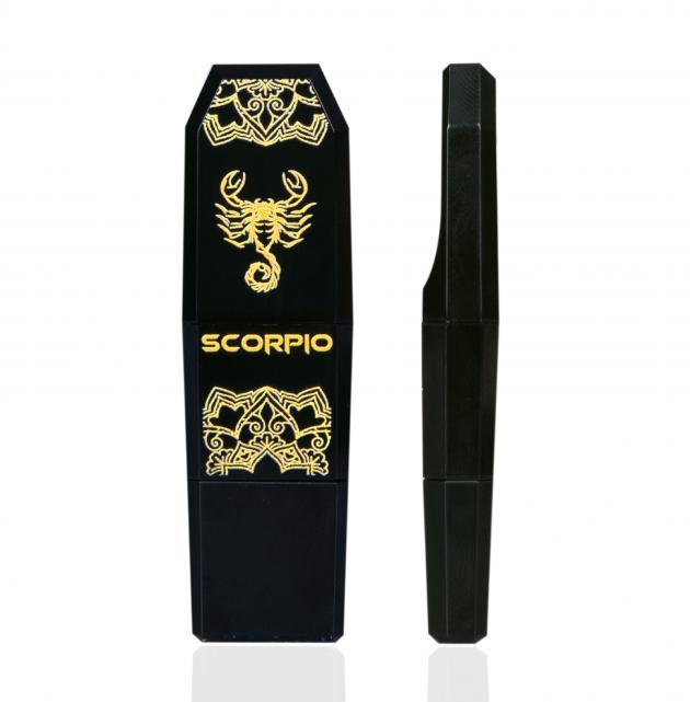 Phecda Series USB3.0 Scorpio 2