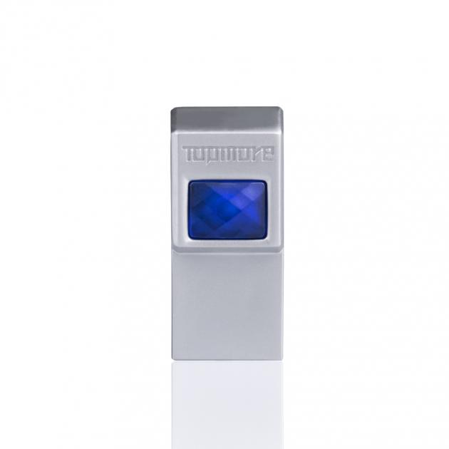 ZL 鋅合金隨身碟USB3.0 2