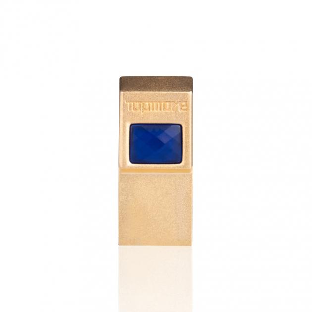ZL 鋅合金隨身碟USB3.0 3