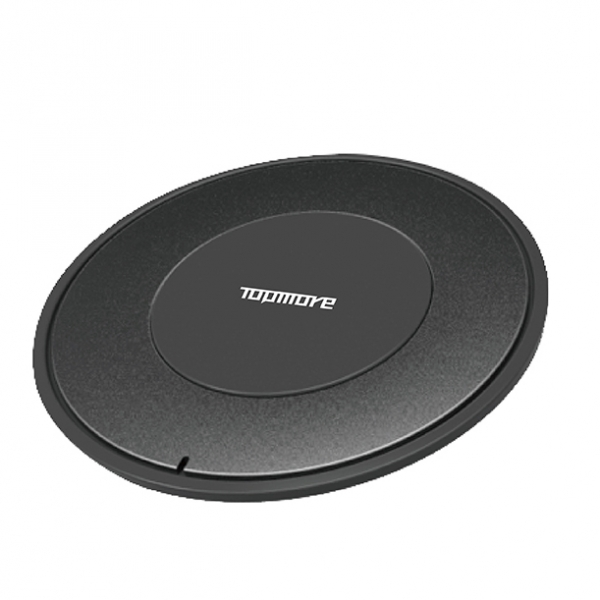 Wireless Charging Pad 1