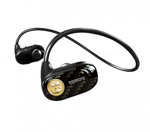 Waterproof Wireless Earphone 5
