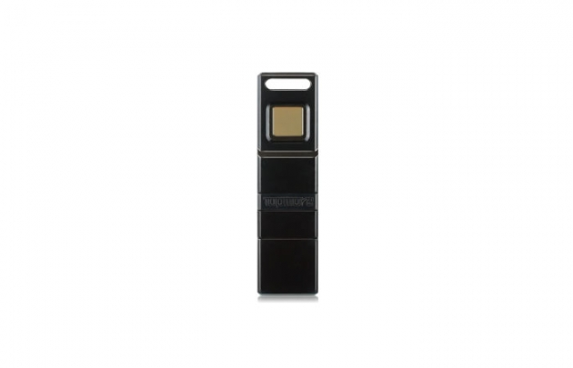 Phecda II USB3.0 12