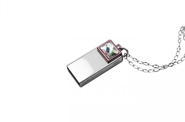 ZP Series USB3.0 12