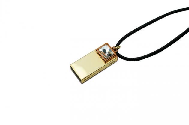 ZP Series USB3.0 13