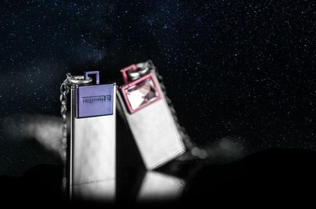 ZP Series USB3.0 3