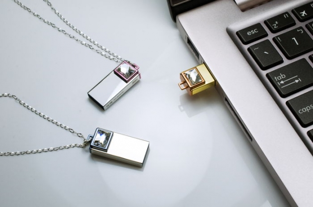 ZP Series USB3.0 4