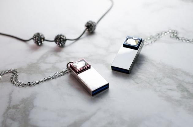 ZP Series USB3.0 5